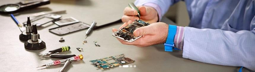 mobile-phone-repair.jpg