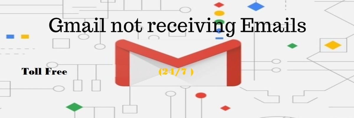 ob_2dc1de_gmail-not-receiving-emails.jpg