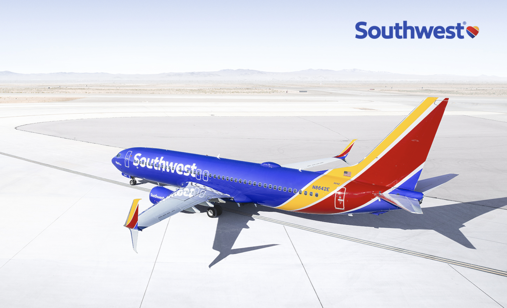southwest airlines reservations.png